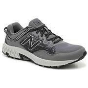New Balance 410v6