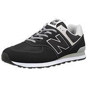 New Balance 574v2   Buy Now £49.00