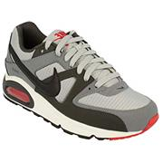 Nike Air Max Command Wolf Grey/Black/Cool Grey