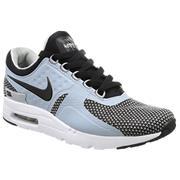 Nike Air Max Zero Black/Black/Wolf Grey