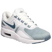 Nike Air Max Zero Smokey Blue/Smokey Blue/White/Obsidian