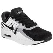 Nike Air Max Zero White/Black
