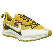 Nike Air Zoom Pegasus 36 Mineral Yellow/Deep Pewter/Sail