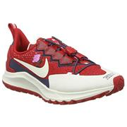 Nike Air Zoom Pegasus 36 Sport Red/Thunder Blue/Sail