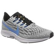 Nike Air Zoom Pegasus 36 White/University Blue/Black