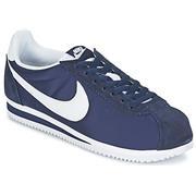 Nike Cortez Nylon Blue
