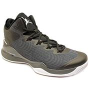 Nike Jordan Super Fly
