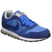 Nike MD Runner Star Blue/Coastal Blue/Wolf Grey/White