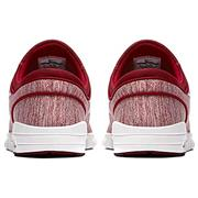 Nike Stefan Janoski Max Red Crush/White