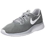 Nike Tanjun Wolf Grey/White/Black