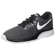 Nike Tanjun Dark Grey/White/Black