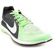 Nike Zoom Streak Streak LT 3 - Black/White/Voltage Green