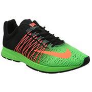 Nike Zoom Streak Streak 5 - Green Strike/Hyper Orange/Black