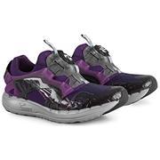 online store 5ff11 472f0 Puma Disc Blaze Purple