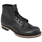 Red Wing 9014 Beckman