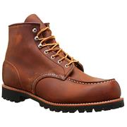 Red Wing Roughneck