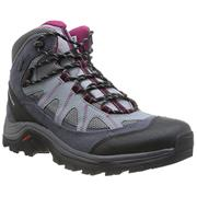 Salomon Authentic GTX W