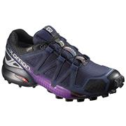 Salomon Speedcross W