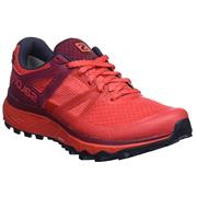 Salomon Trailster GTX W