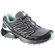 Salomon Wings Flyte W