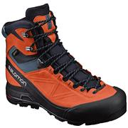 Salomon X ALP MTN
