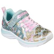 Skechers Double Dream