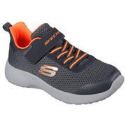 Skechers Dynamight Ultra Torque