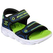 Skechers Hypno Splash