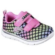 Skechers Lil Dots