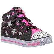 Skechers Rockin Stars