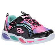 Skechers Shimmer Beams