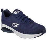Skechers Skech-Air Extreme