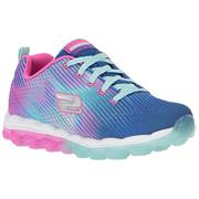 Skechers Skech Air Bounce N Bop