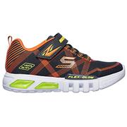 Skechers Slights