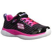 Skechers Sparkle Spinner
