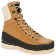 The North Face Cryos Boot