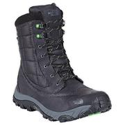 The North Face Thermoball Utility