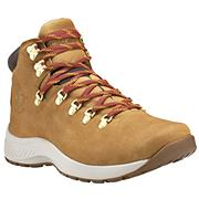Timberland   Mens   All the Shoes