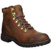 Timberland Logan Bay Alpine Hiker