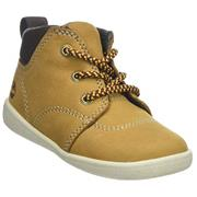 Timberland Tree Sprout Boot