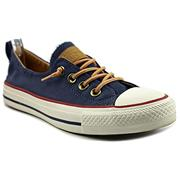 94382b610655 Converse All Star Shoreline - Compare Prices