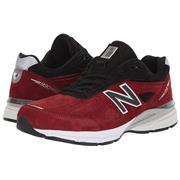 sports shoes 3e0f5 581f9 New Balance 990v4