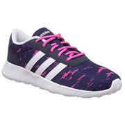Womens Adidas Racer Lite
