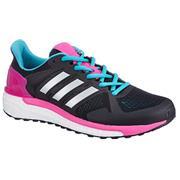 Womens Adidas Supernova ST