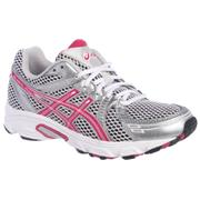 Womens Asics Gel Excite