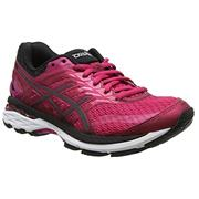 Womens Asics GT 2000 GT-2000 5 (Cosmo Pink/Black/White)