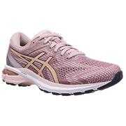 Womens Asics GT 2000 GT-2000 8 (Watershed Rose/Rose Gold)