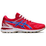 Womens Asics GT 2000 GT-2000 8 Retro Tokyo (Classic Red/Electric Blue)