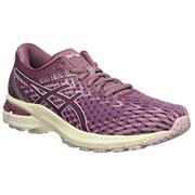 Womens Asics GT 2000 GT-2000 8 Knit (Watershed Rose/White)