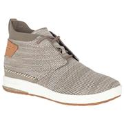 Womens Merrell Gridway Mid